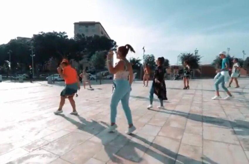 Bil-Filmat: Jitilqu Kollox Minn Idejhom U Jibdew Jiżfnu Fil-Belt Valletta