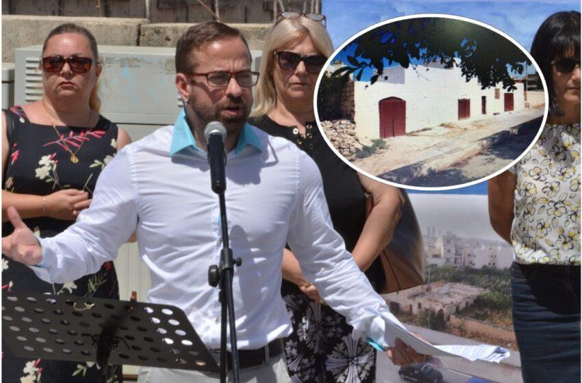 Isostni Li R-Rapport Tad-Direttorat Fi Ħdan L-Awtorità Ta' L-Ippjanar Huwa Mimli Kummenti Dilettanteski…