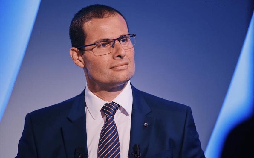 Il-Prim Ministru Jemmen Fil-Ħtieġa Li Jiżdiedu L-Multi Sabiex Kulħadd Jobdi R-Restrizzjonijiet