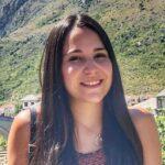 Maria Desira