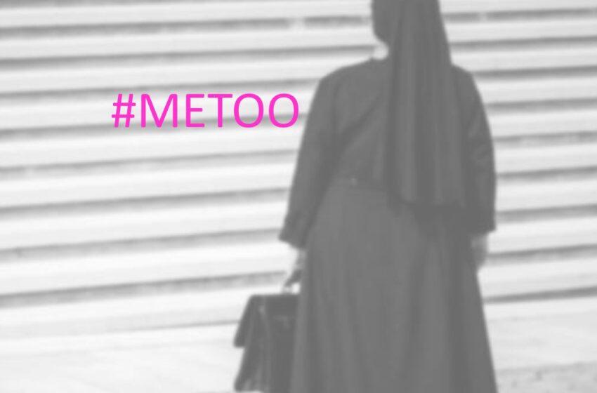#MeToo: Sorijiet Joħorġu Diversi Stejjer Ta' Abbuż