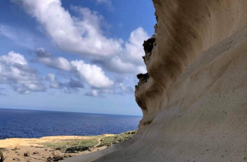 Temp Sabiħ Għandna… Jibda Novembru
