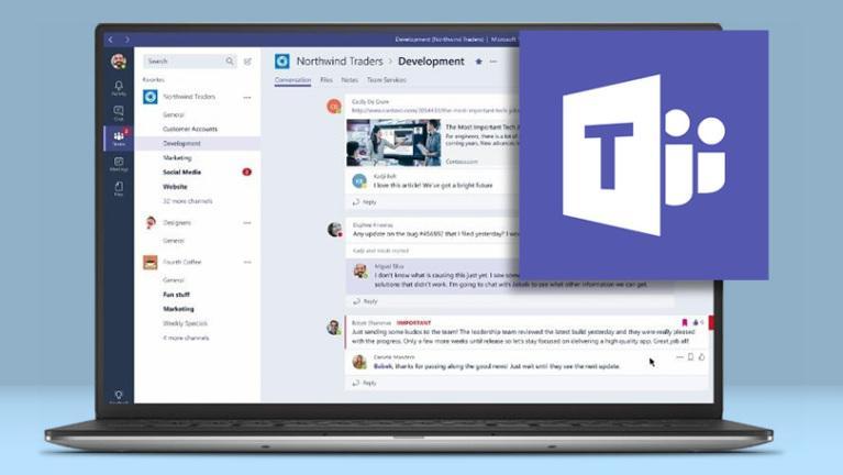 Bil-Filmat: Importanti – Niżżel Il-Microsoft Edge…