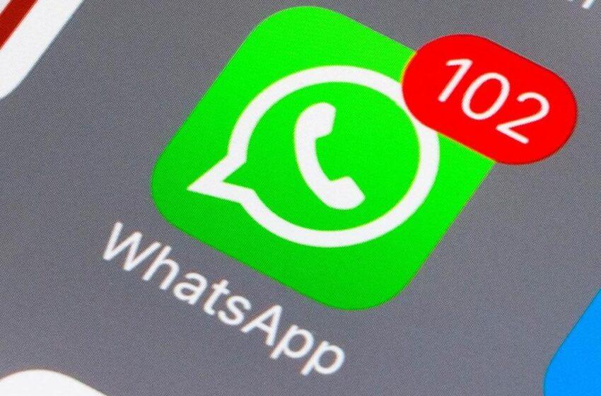 Whatsapp Kemm Hu Sigur?