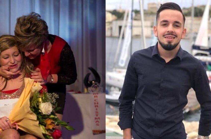 """""""Sitt Snin Ilu Ħajti Nbidlet Għal Dejjem"""" – Luke Bezzina"""
