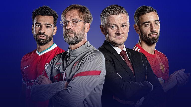 Illum Logħba Taħraq Bejn Manchester United U Liverpool