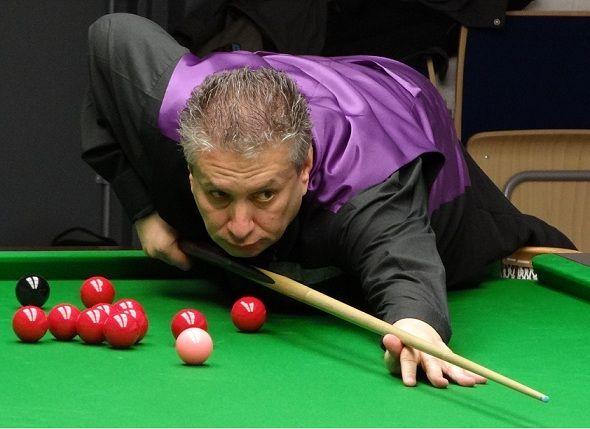 Tony Drago, l-Pandemija u r-Ritorn Mistenni Tiegħu fis-Snooker