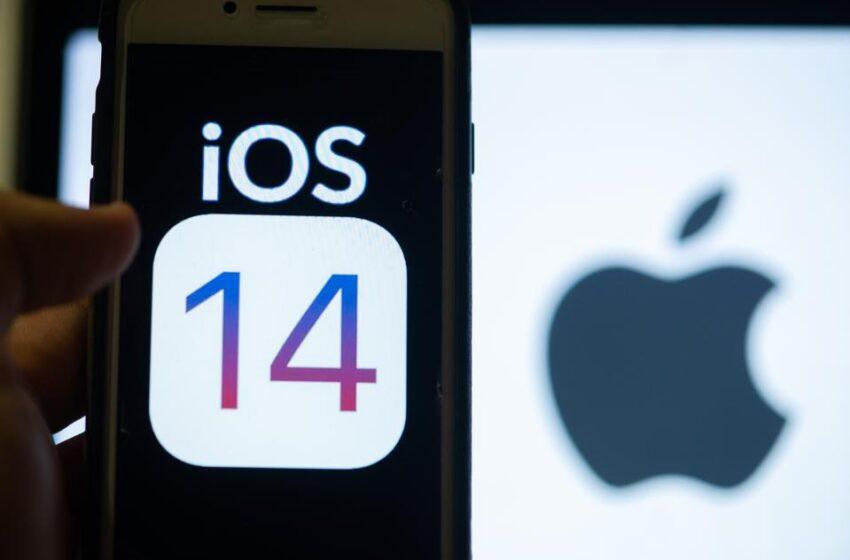 Apple Tħeġġeġ Lill-Users Tal-iPhone U l-iPad Biex Jaġġornaw Is-Sistemi Operattivi…