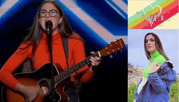 Kienet Waslet Sal-Judges' Houses Ta' X-Factor Malta. X'Qed Tagħmel Illum?