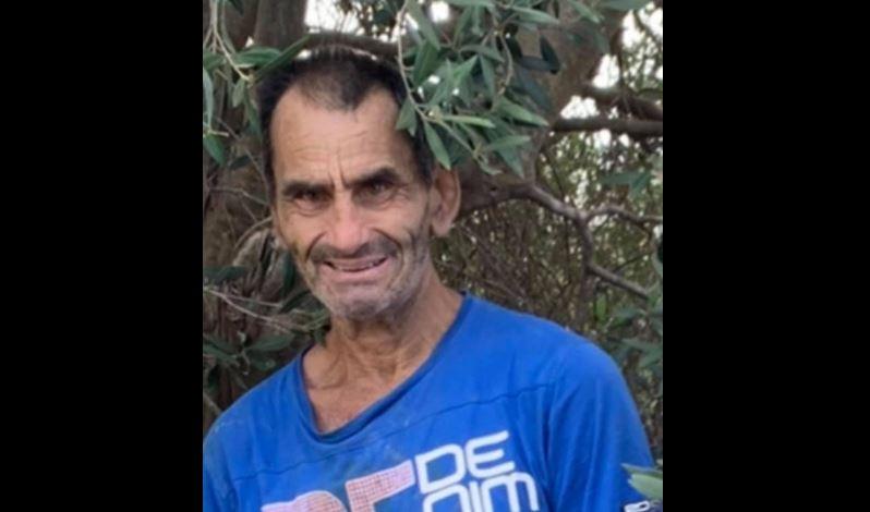 Raġel Bi Bżonnijiet Diversi Rrappurtat Nieqes Minn Membri Tal-Familja – Appell Għall-Għajnuna
