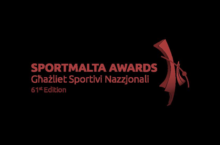 Sportivi Nazzjonali – Jitħabbru S-Semi finalisti