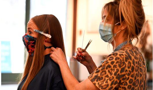 Il-Hair & Beauty Federation Qed Jaslulha Lmenti Li Wħud Qed Joffru Servizz Fid-Djar