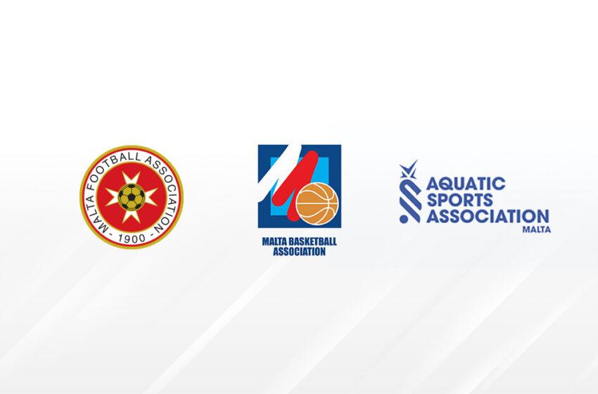 Lura Għall-Attivita Sportiva B'Responsabbilta – L-MFA, L-ASA U L-MBA F'Daqqa
