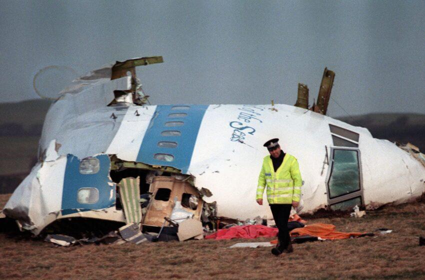 Ajruplan Tal-Air Malta Lejn Tripli Jum Biss Wara Sospensjoni Tas-Sanzjonijiet… Il-Każ Lockerbie