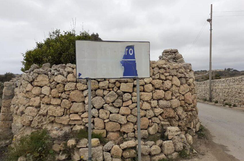 """""""Tista' Tgħidilna Xi Gwadann Għamilt?"""""""