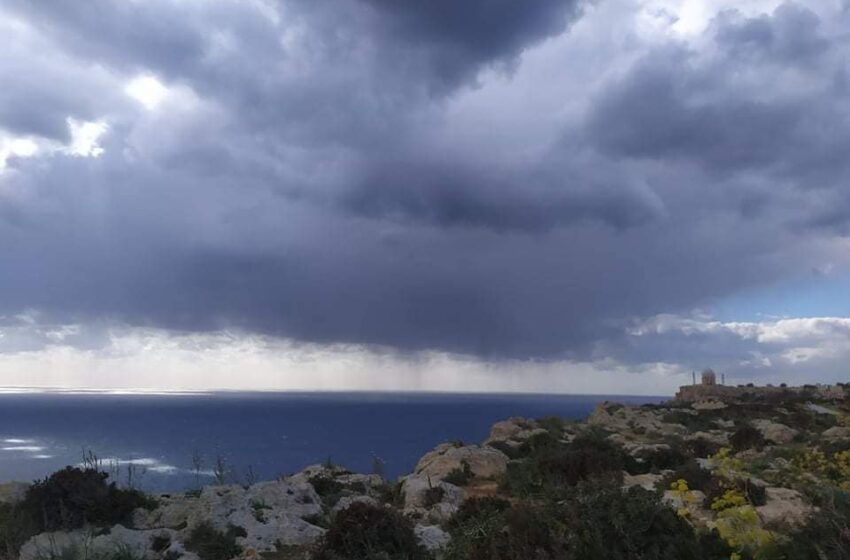 Illum Riħ Ivenven
