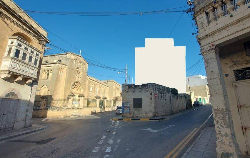"""""""Jekk Dan Il-bini Jinbena, Se Jħassar Darba Għal Dejjem Din It-Triq Għal Qalb Iż-Żwieten"""""""