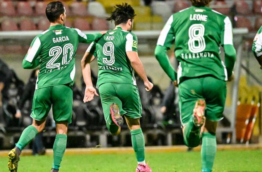 Kumitat Ġdid Għal Floriana FC