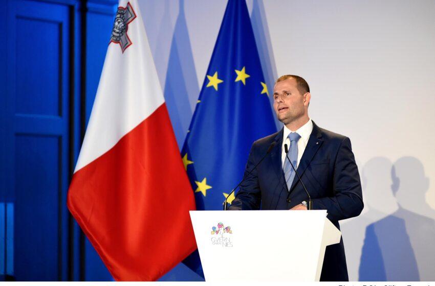 Jitnieda Proċess Ta' Konsultazzjoni Tal-Viżjoni Ekonomika Ta' Malta 2021-2031