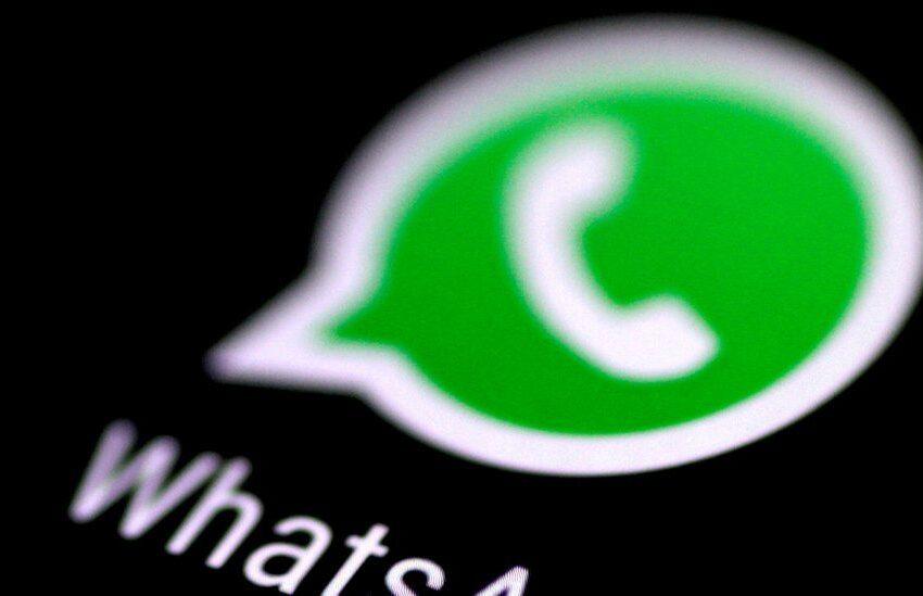 WhatsApp Se Tkun Tista' Taħdem Anke Mingħajr Il-Mowbajl