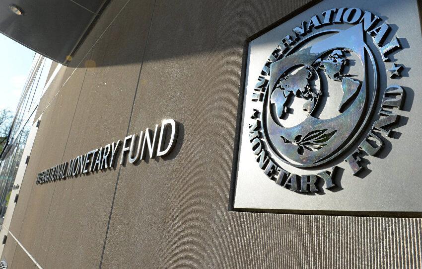 L-IMF Tirrevedi 'L Fuq It-Tbassir Ekonomiku Għal Malta