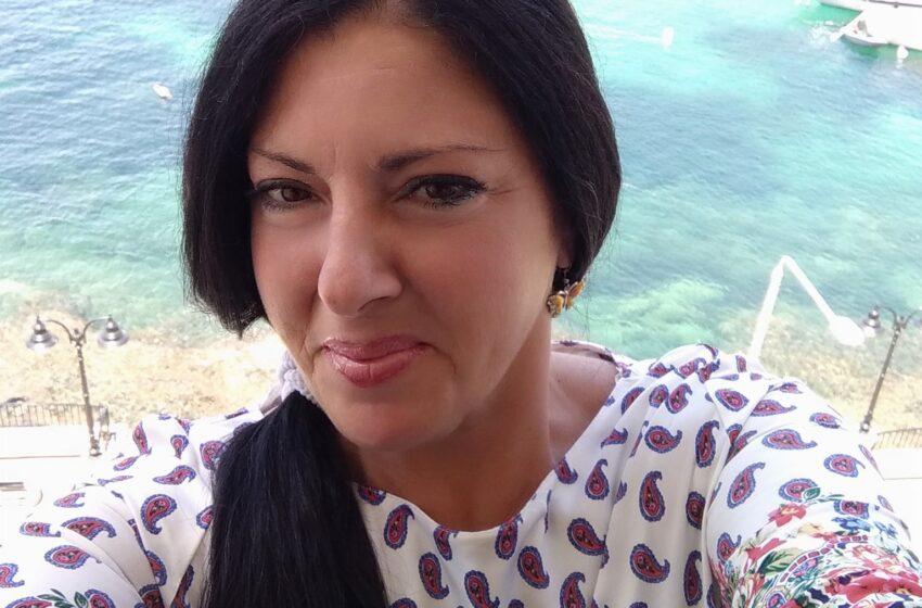 """""""Pruvajt Insalva Ħajjiet Kif Stajt… Anke Tfajla Prostitua Ħarrabt U Marret Lura Għand Familtha"""""""