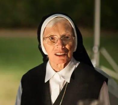 Tħallina Sister Catherine Scicluna- Kienet Irrispettata Minn Kulħadd