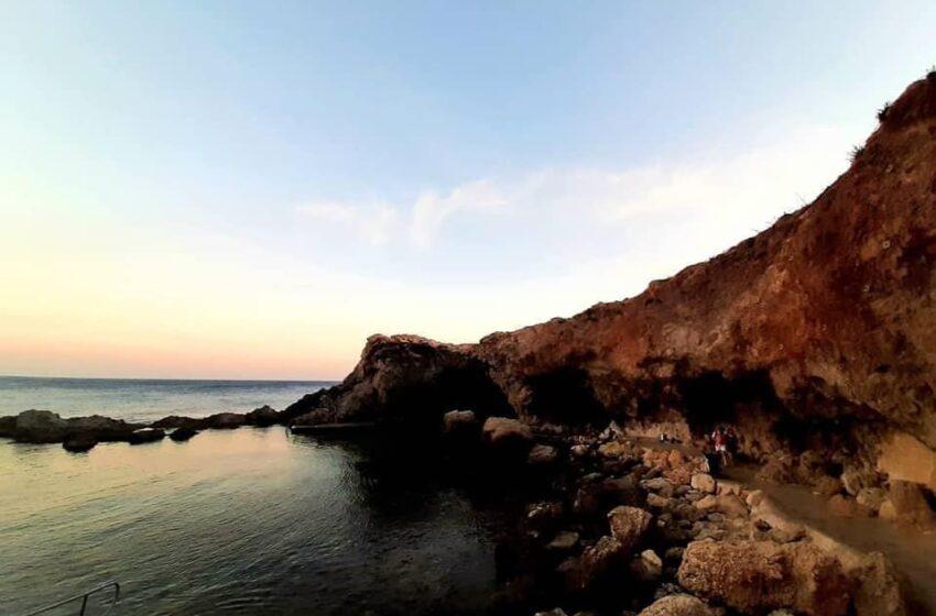It-Temp Illum Xemxi Iżda Pjuttost Imdaħħan