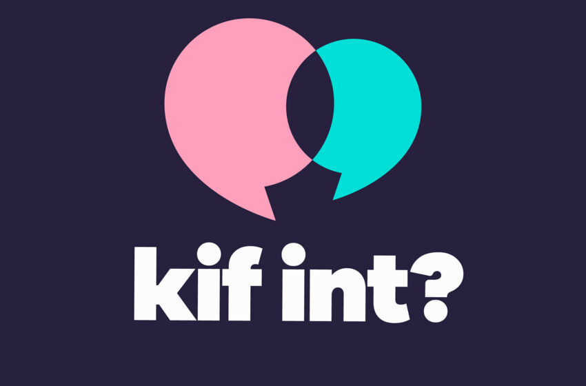 Kif Int? – Kampanja Ġdida Dwar Is-Saħħa Mentali U Post Fejn Tista' Titkellem