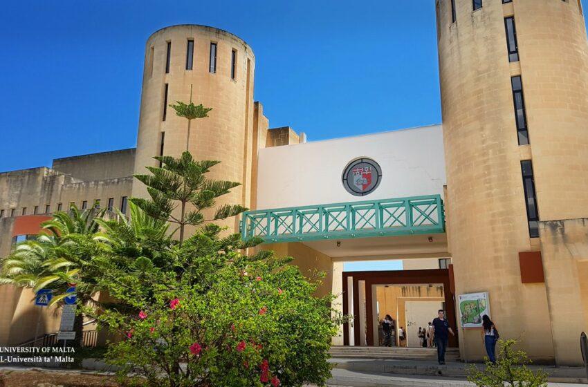 Il-PN Jgħid Li L-Istudenti Universitarji Għandhom Jattendu Lectures Fiżikament