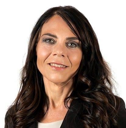 Kunsill Konsultattiv Favur Id-Drittijiet Tan-Nisa – Tkellimna ċ-Chairperson Claudette Abela Baldacchino