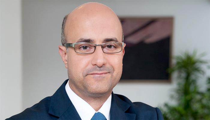 """""""Kuljum Il-Qorti Kriminali Qed Toħroġ Bejn 15 u 18 -il 'Freezing Order' Fuq Ħasil Ta' Flus"""" – Jason Azzopardi"""